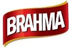 Nuestros Clientes: Brahma