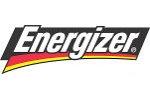 Nuestros Clientes: Energizer