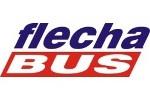 Nuestros Clientes: Flecha Bus