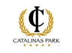 Nuestros Clientes: Catalinas Park